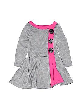Rare Editions Dress Size 4