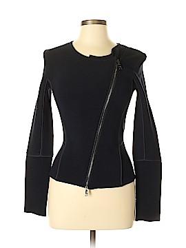 Emporio Armani Jacket Size 42 (EU)