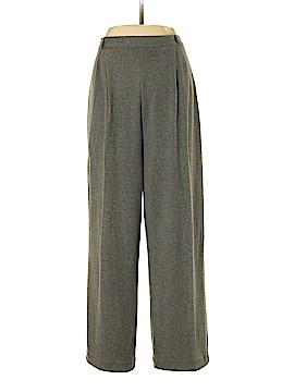 Lizsport Casual Pants Size XL