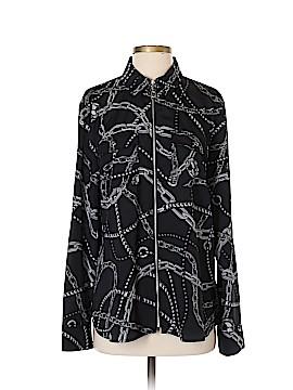 MICHAEL Michael Kors Sleeveless Blouse Size XL