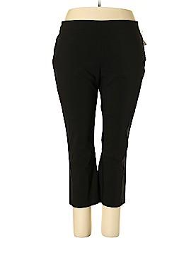 Jaclyn Smith Dress Pants Size XXL