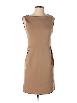 Chloé Casual Dress Size S (Tall)