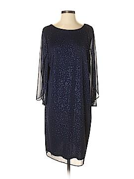MSK Cocktail Dress Size 4