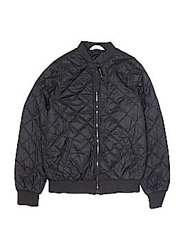 H&M Jacket Size 11 - 12