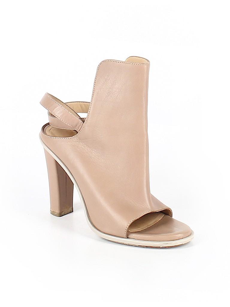 Brunello Cucinelli Women Heels Size 37 (EU)