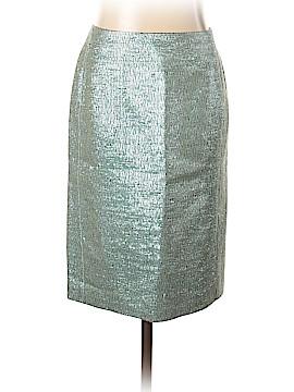 Nina Ricci Casual Skirt Size 4