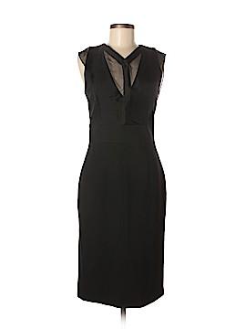 Cushnie Et Ochs Casual Dress Size 8