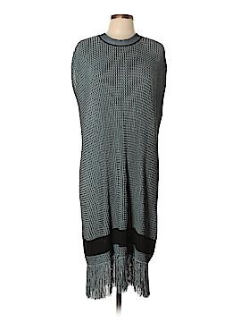 Edun Casual Dress Size L