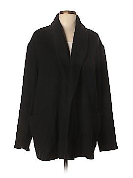 Étoile Isabel Marant Wool Coat Size 40 (FR)