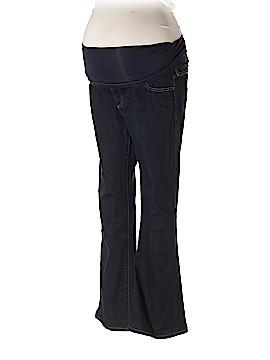 Gap - Maternity Jeans Size 10 (Maternity)