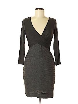 Nicole Miller Casual Dress Size P