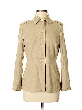 Rena Rowan Coat Size 4
