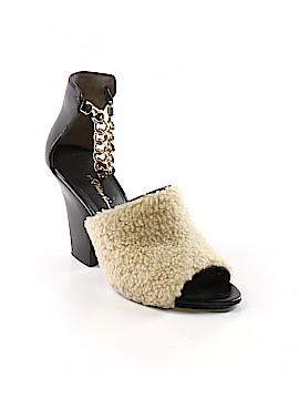 3.1 Phillip Lim Heels Size 36.5 (EU)