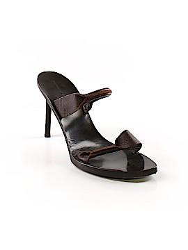 Bottega Veneta Mule/Clog Size 39.5 (EU)