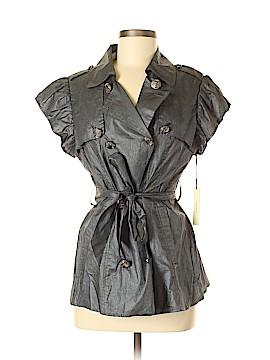 Vertigo Paris Jacket Size L