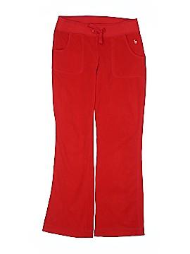 Old Navy Sweatpants Size L (Tots)