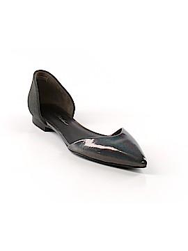 3.1 Phillip Lim Flats Size 39 (EU)