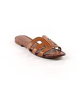 Sam Edelman Sandals Size 7 1/2