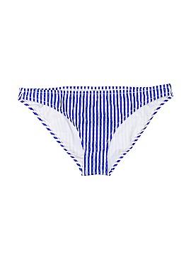 J. Crew Swimsuit Bottoms Size M
