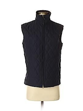 Brooks Brothers 346 Vest Size 4