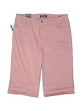 Buffalo by David Bitton Denim Shorts Size 10
