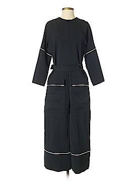 Tibi Jumpsuit Size 0