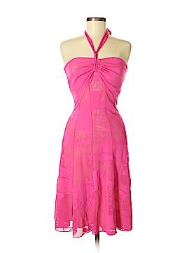 Elana Kattan Casual Dress Size S