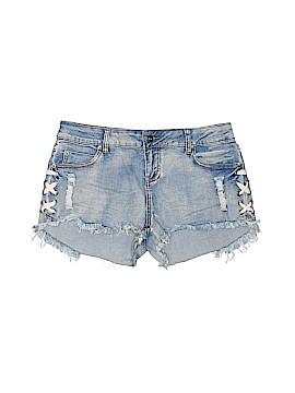 Ocean Drive Clothing Co. Denim Shorts Size 9