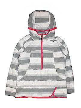 Obermeyer Snow Jacket Size 10