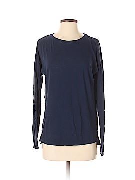 Universal Thread Long Sleeve T-Shirt Size S
