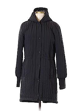 Spiewak Snow Jacket Size M