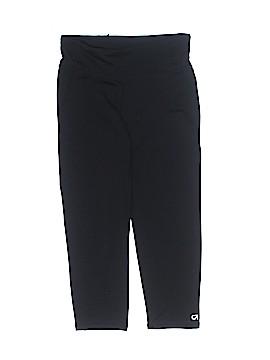 Gap Fit Active Pants Size M (Kids)