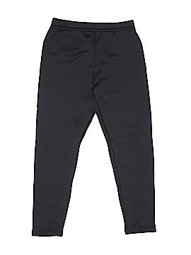 Obermeyer Sweatpants Size L (Kids)