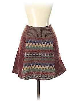 Urban Renewal Casual Skirt Size M