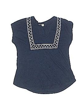 Tucker + Tate Short Sleeve T-Shirt Size 10/12