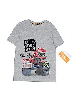Gymboree Short Sleeve T-Shirt Size 4