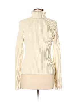 Next Turtleneck Sweater Size M