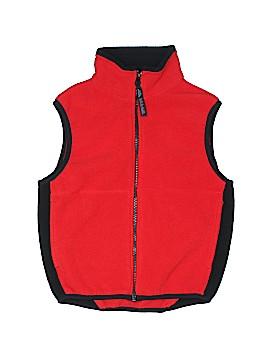 Molehill Mountain Jacket Size 6 - 7