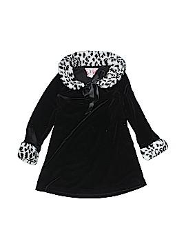 Zoey Dress Size 4T