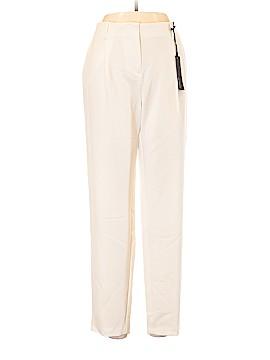 Autograph Dress Pants Size 14 (UK)