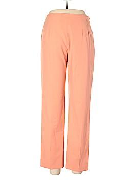 W by Worth Dress Pants Size 10 (Petite)