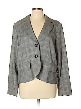 Studio 1940 Blazer Size XL