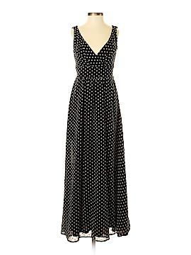 Eva Franco Casual Dress Size 00