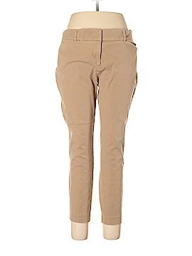 New York & Company Khakis Size 16