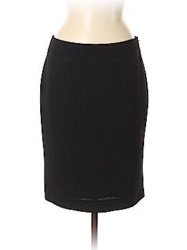 Liz Claiborne Casual Skirt Size 6