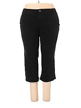 Style&Co Jeans Size 20 (Plus)