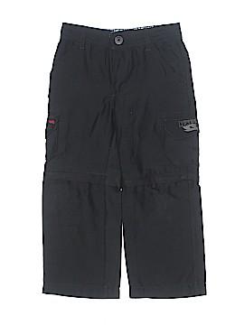 Tony Hawk Cargo Pants Size 4