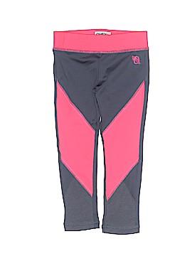 OshKosh B'gosh Active Pants Size 3T