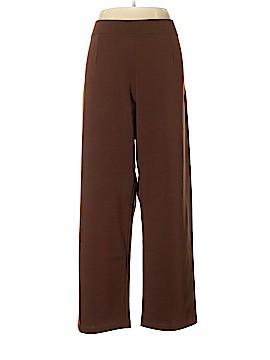 Modern Soul Casual Pants Size XL