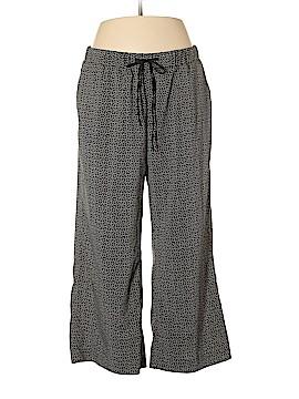Coldwater Creek Casual Pants Size 18 (Plus)